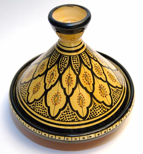Tagine-yellow-large