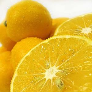 Ark-prod-meyer_lemon
